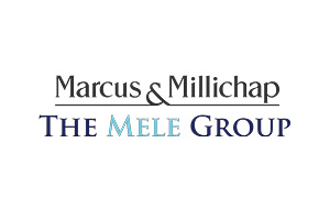 Marcus and Millichap Mele Group