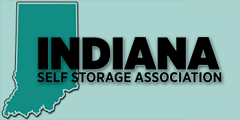 Indiana Self Storage Association